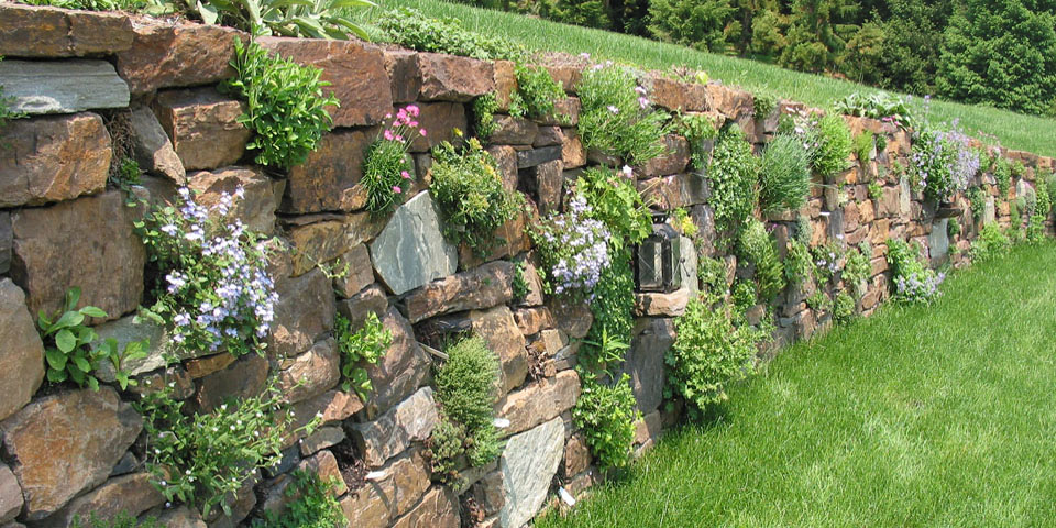 Landscaping-m_gree-wall-stone