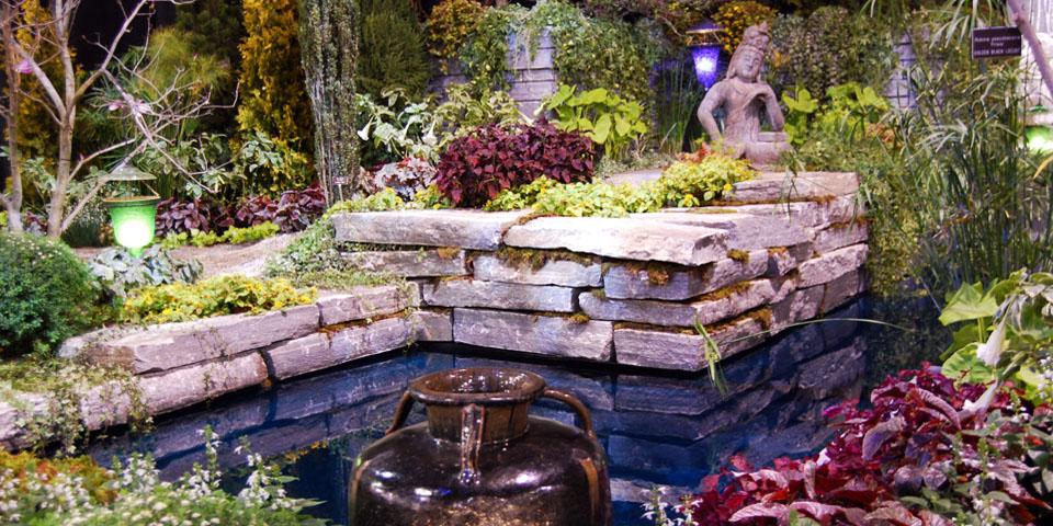 PFS-e_eastern-garden