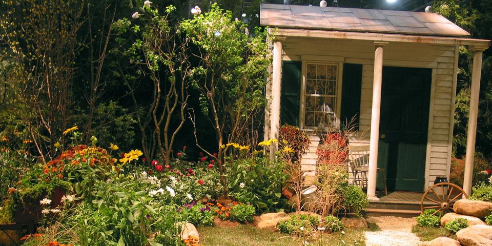 PFS-h_suburban-garden