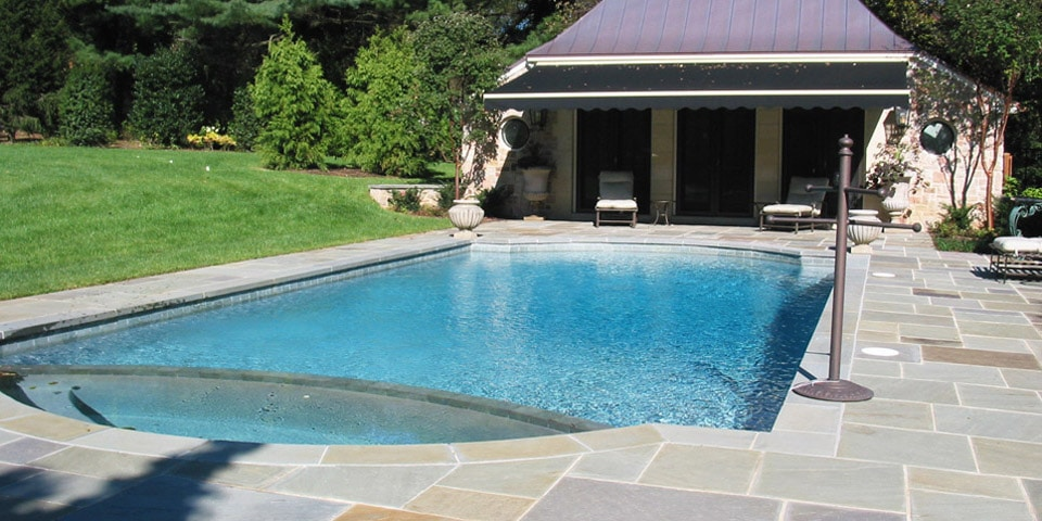 Pools-c_classic-pool-and-cabana-1