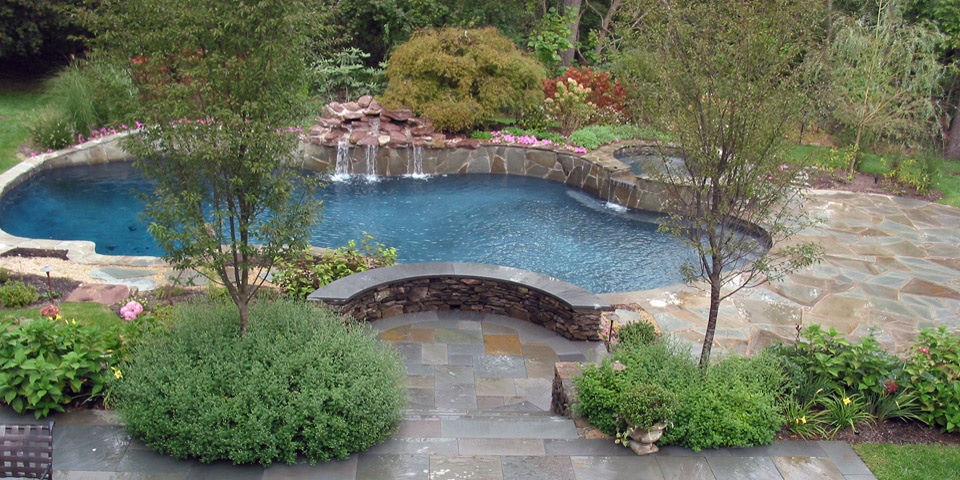 Pools-d_naturalistic-pool