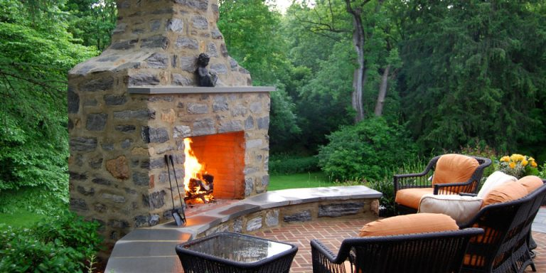 fireplace-a_stone-fireplace